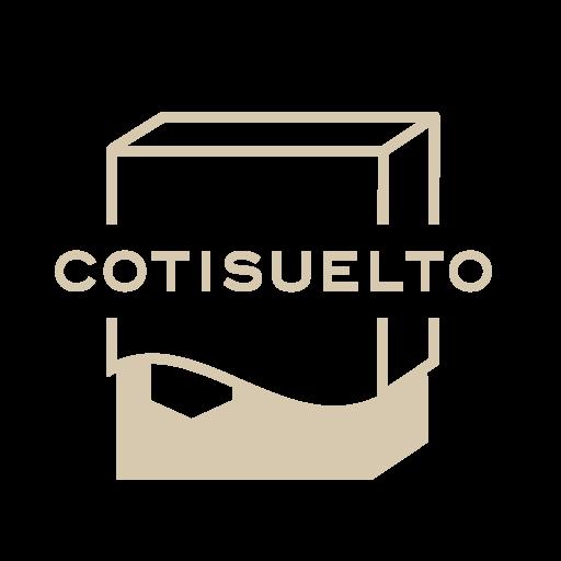 coti_logo